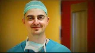 Пять сердечных лет - о кардиохирургах Федерального центра сердечно-сосудистой хирургии Красноярска