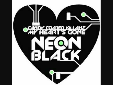 Neon Black - Candy Coated Killahz - Lyrics In Description