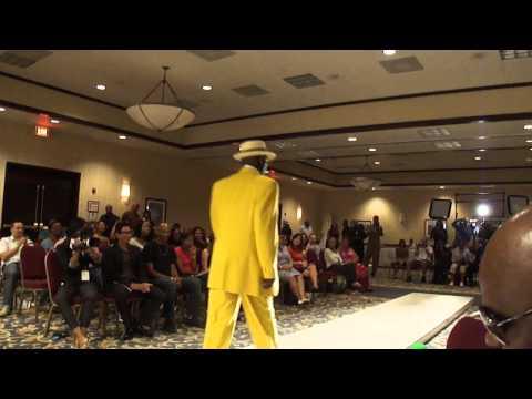 Maryland Fashion Week 2011
