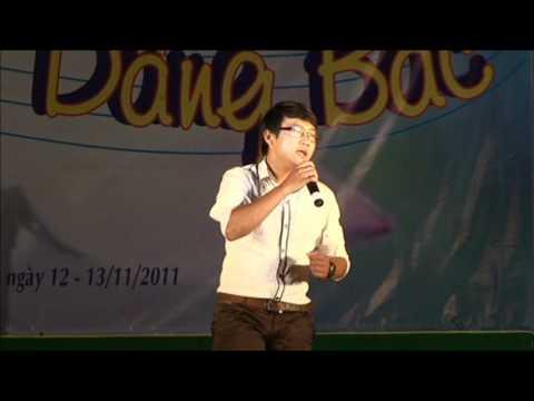 Video Clip Ca nhạc 20.11.2011 trường THPT Phan Bội Châu - part 2