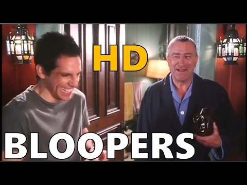 Little Fockers (2010) - Box Office Mojo