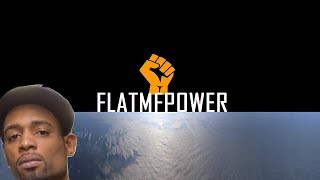Flat Earthers & Globe Earthers Weigh In On Behind The Curve! Bro. Sanchez & FMFP vs FE Community