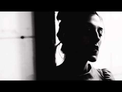 Sarah Stride - Te lo leggo negli occhi (Endrigo-Bardotti, 1964)