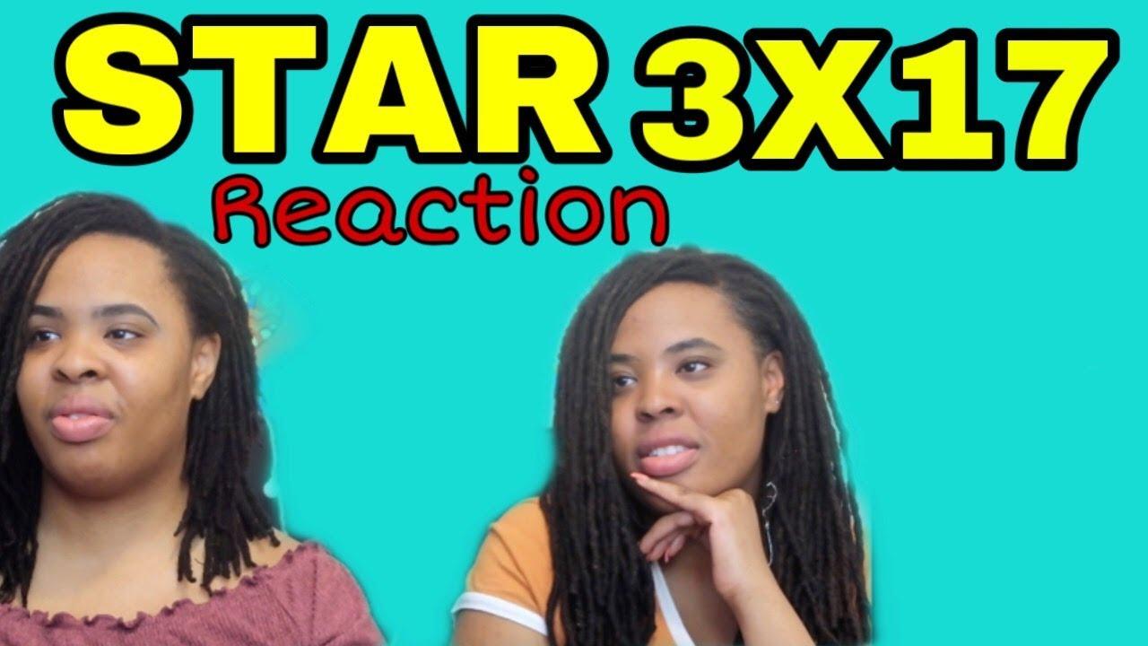 Download STAR FOX 3x17 season 3 episode 17 reaction