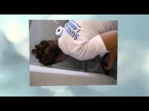 House Cleaning Maid Services in Westfield NJ (201)878-0136