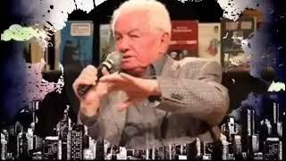 Владимир Войнович - Интервью на Эхо Москвы 22 сентября 2017