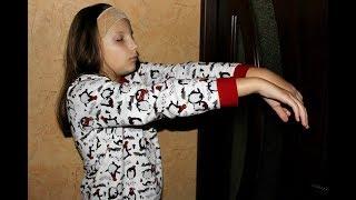Мама УЗНАЛА что ДЕЛАЕТ Ира НОЧЬЮ когда ВСЕ СПЯТ Для детей kids children