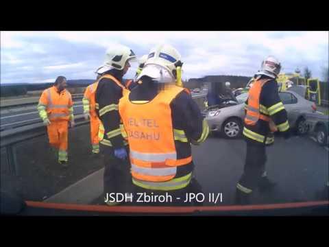 PRODÁNO-Prodej nízkoenergetické novostavby 6 kk v obci Dolany u Olomouce from YouTube · Duration:  3 minutes 34 seconds