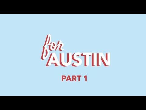 For Austin