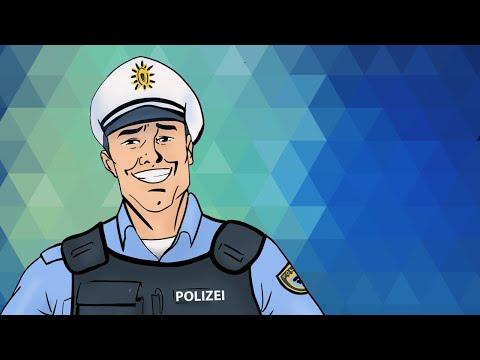 ▶︎-polizei-baden-württemberg-auswahlverfahren- -plakos-akademie.de
