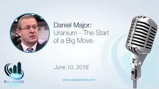 properties of metallic uranium