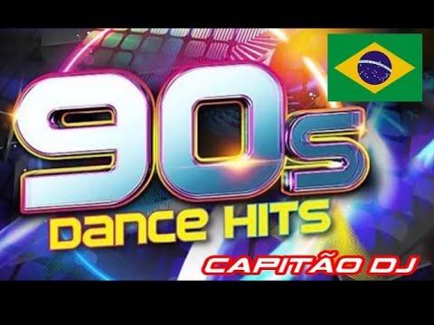 0a62da66c76 Dance anos 90