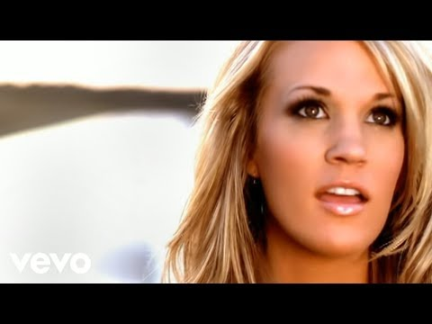 Carrie Underwood – So Small #CountryMusic #CountryVideos #CountryLyrics https://www.countrymusicvideosonline.com/carrie-underwood-so-small/ | country music videos and song lyrics  https://www.countrymusicvideosonline.com