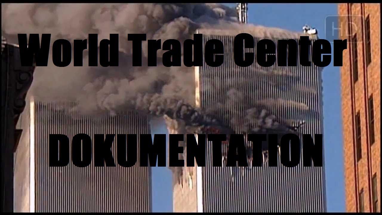 11 September Dokumentation