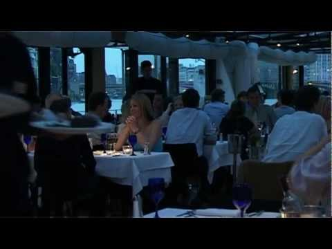 Bateaux London Thames River Cruise - Buyagift