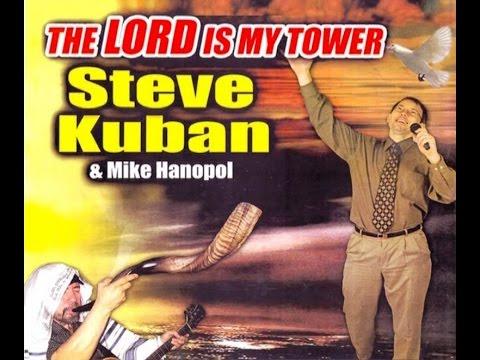 Steve Kuban Live At CDO Philippines Full Concert