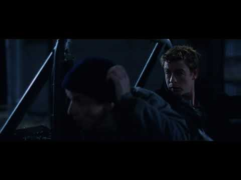 Best of: LAND OF THE DEAD (Dead Reckoning)