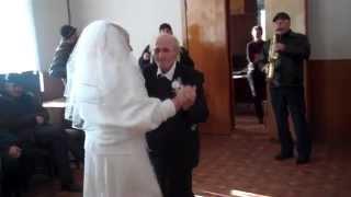 вот это да золотая свадьба wedding anniversary