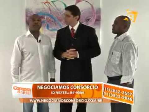 COMPRO SEU CONSÓRCIO (11) 3852 2697 (11) 3532-9086