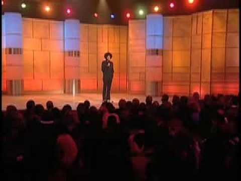 Jon Steinberg Comedy Now! part 1