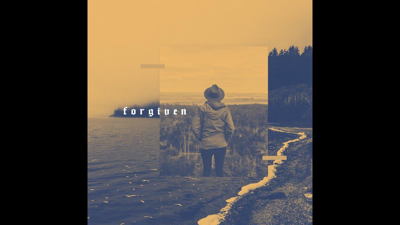 Forgiven Sermon Series