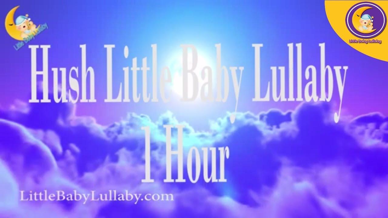 Joan Baez - Hush Little Baby Lyrics | MetroLyrics