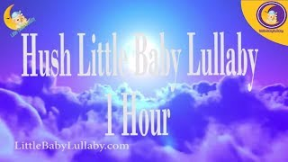 hush little baby song hush little baby song lyrics mocking bird lullaby 3