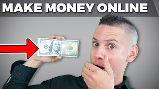 How To Earn $900 PayPal Money! (Make Money Online Fast and Easy in 2020!)