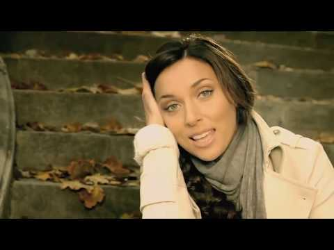 Alsou - I will not come up