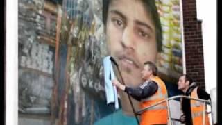 Arsalan Safder Hashmi-Challa India Tu Aaya.mp4