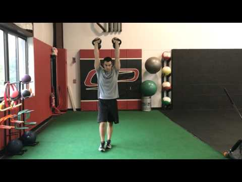 Fastpitch Friday Ep 29 3 Carry Variations to Improve Core