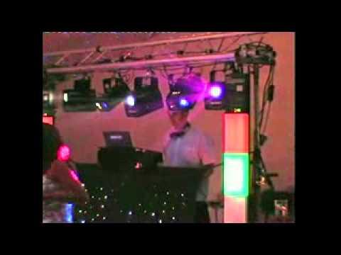wedding hotel discos