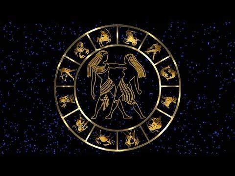 Знак Зодиака Близнецы - характеристика и совместимость с другими знаками