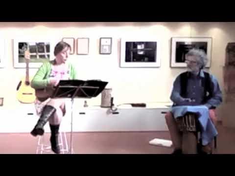 Marjoline Kampinga - Rotsen