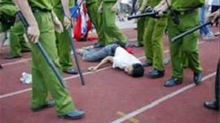 Nhac Viet Nam   Free Viet Khang Võ Minh Trí Now!   Free Viet Khang Vo Minh Tri Now!