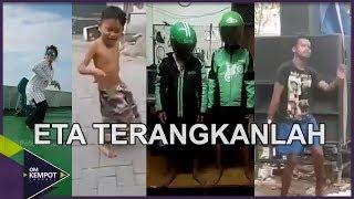 VIRAL! TERBARU 7 VIDEO PARODI ETA TERANGKANLAH