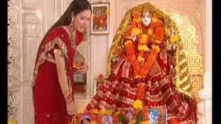 Durga Saptashati - Navratri Puja - Mantra 2