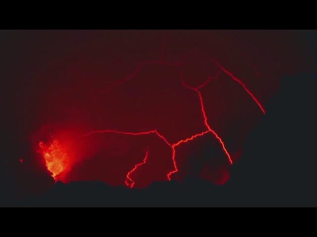 Смотреть видео Marcus Denight - Uroboros