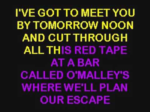 VDEKAR26659 Holmes, Rupert Escape The Pina Colada Song