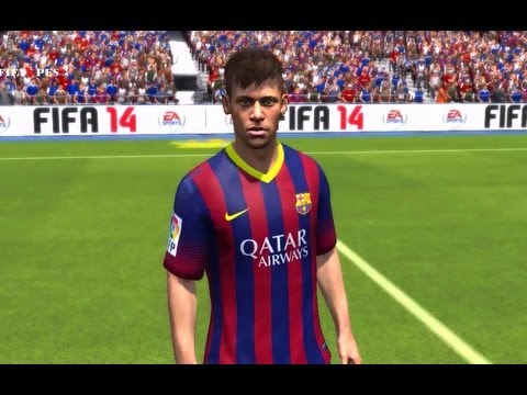 how to delete fifa 14
