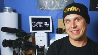 GoPro Tip #12 Best editing software for GoPro clips