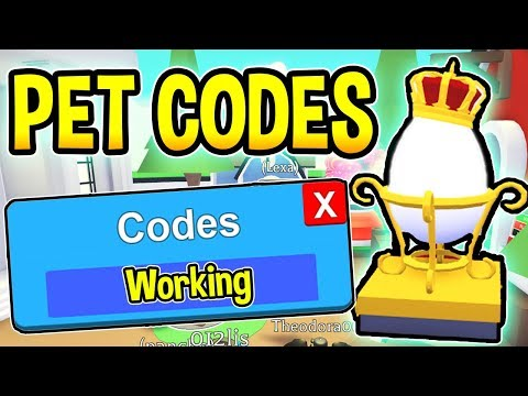 new-adopt-me-codes---new-pets-update/-roblox