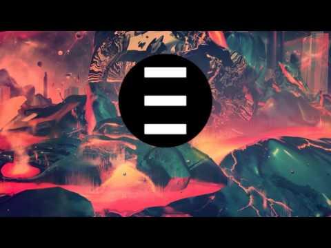 Elektro [Bass King Remix] - Outwork feat. Mr.Gee