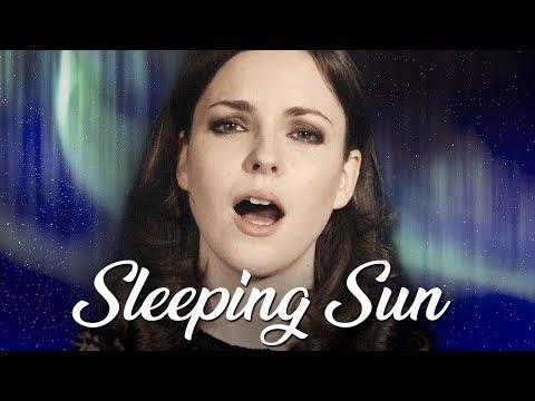 Sleeping Sun Cover - Nightwish (by MoonSun)