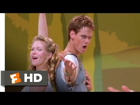 Get Over It 912 Movie    Number 2001 HD