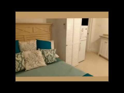 Seavista Long Beach - Luxury one Bedroom Studio