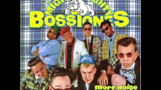 Mighty Mighty Bosstones - Dr. D