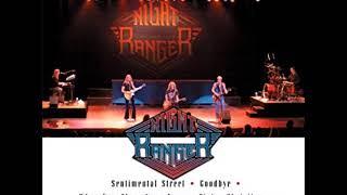 Night Ranger Sister Christian Live.mp3