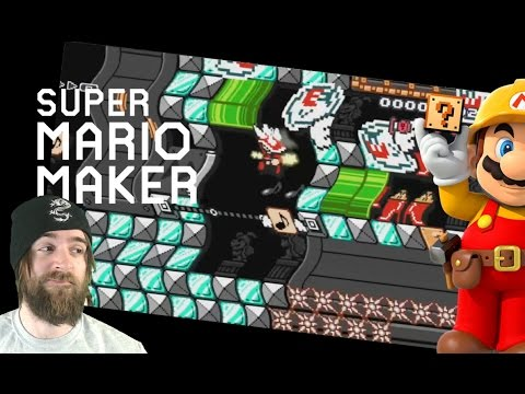 Salt and Softlocks | Subscriber Levels [#03] - Super Mario M