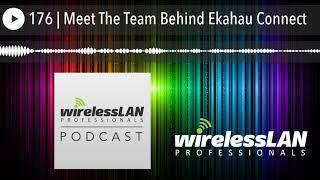 ekahau site survey 9.2.5 download